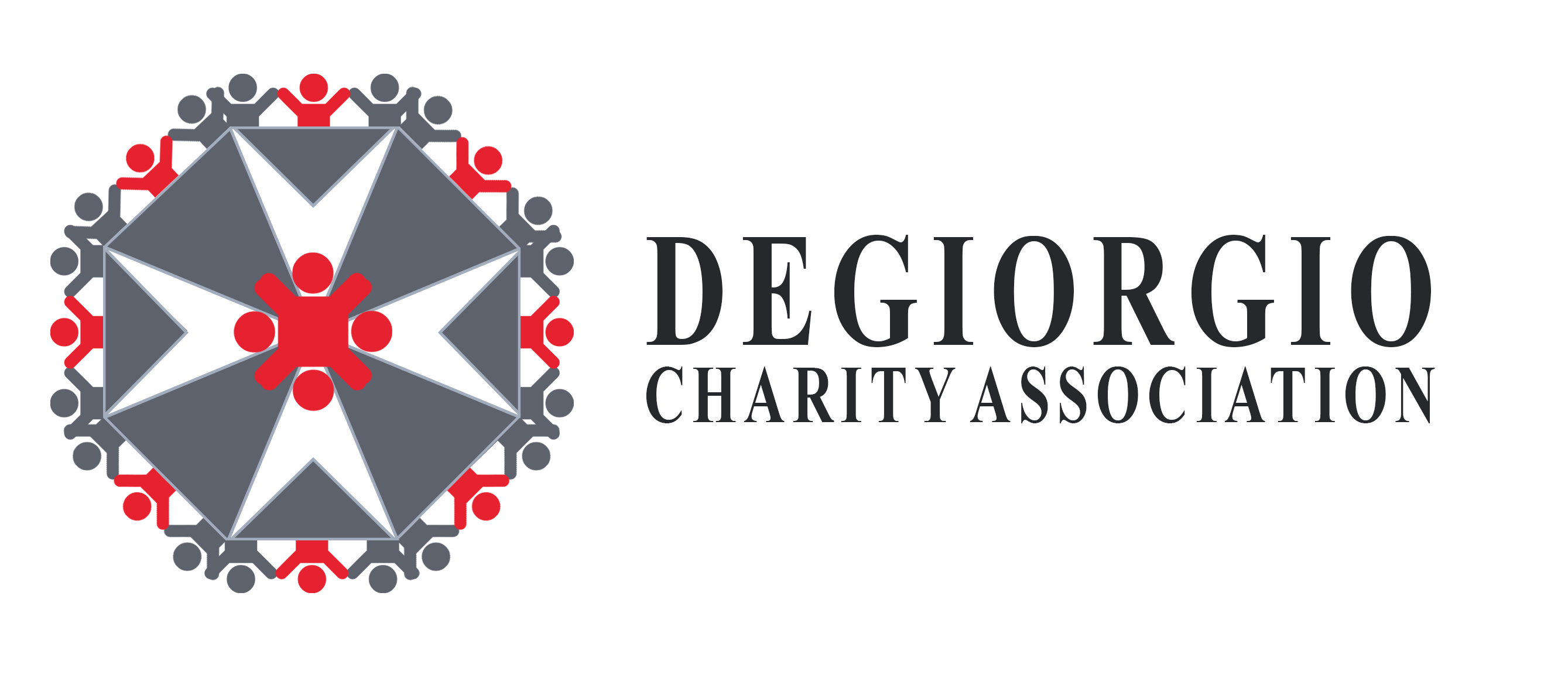 Degiorgio Charity Foundation
